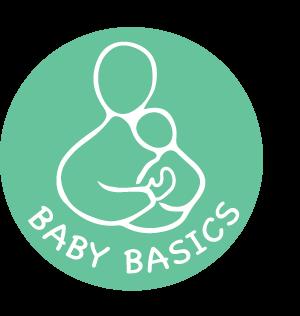 Baby Basics Inc.